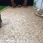 Grampian-Pattern-Pave-Paving-Specialist-Aberdeen-Banchory-157