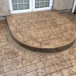 Grampian-Pattern-Pave-Paving-Specialist-Aberdeen-Banchory-241