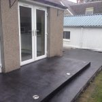 Grampian-Pattern-Pave-Paving-Specialist-Aberdeen-Banchory-55