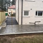 Grampian-Pattern-Pave-Paving-Specialist-Aberdeen-Banchory-668