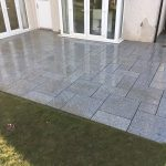 Grampian-Pattern-Pave-Paving-Specialist-Aberdeen-Banchory-688