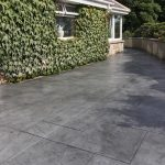 Grampian-Pattern-Pave-Paving-Specialist-Aberdeen-Banchory-729