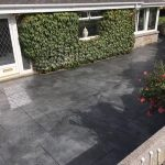 Grampian-Pattern-Pave-Paving-Specialist-Aberdeen-Banchory-741
