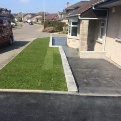 Grampian-Pattern-Pave-Paving-Specialist-Aberdeen-Banchory-104