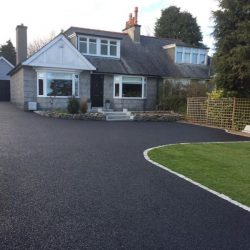 Grampian-Pattern-Pave-Paving-Specialist-Aberdeen-Banchory-115