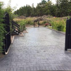 Grampian-Pattern-Pave-Paving-Specialist-Aberdeen-Banchory-197