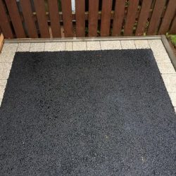 Grampian-Pattern-Pave-Paving-Specialist-Aberdeen-Banchory-251