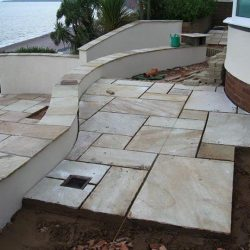 Grampian-Pattern-Pave-Paving-Specialist-Aberdeen-Banchory-279