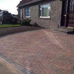 Grampian-Pattern-Pave-Paving-Specialist-Aberdeen-Banchory-31