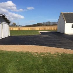 Grampian-Pattern-Pave-Paving-Specialist-Aberdeen-Banchory-323