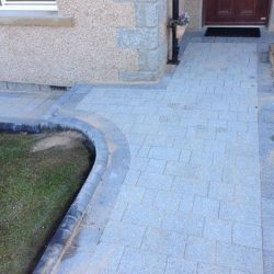 Grampian-Pattern-Pave-Paving-Specialist-Aberdeen-Banchory-35