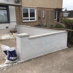 Grampian-Pattern-Pave-Paving-Specialist-Aberdeen-Banchory-433