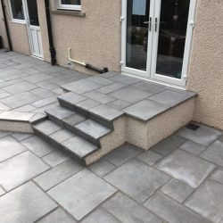 Grampian-Pattern-Pave-Paving-Specialist-Aberdeen-Banchory-437