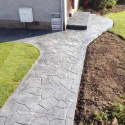 Grampian-Pattern-Pave-Paving-Specialist-Aberdeen-Banchory-44