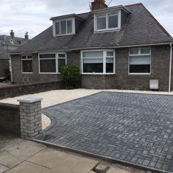 Grampian-Pattern-Pave-Paving-Specialist-Aberdeen-Banchory-488
