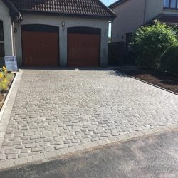 Grampian-Pattern-Pave-Paving-Specialist-Aberdeen-Banchory-535