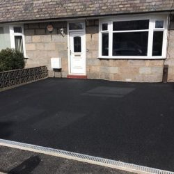 Grampian-Pattern-Pave-Paving-Specialist-Aberdeen-Banchory-544