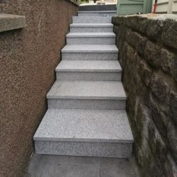 Grampian-Pattern-Pave-Paving-Specialist-Aberdeen-Banchory-549