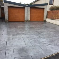 Grampian-Pattern-Pave-Paving-Specialist-Aberdeen-Banchory-576