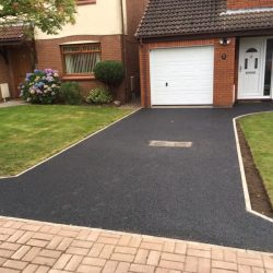 Grampian-Pattern-Pave-Paving-Specialist-Aberdeen-Banchory-589