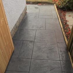 Grampian-Pattern-Pave-Paving-Specialist-Aberdeen-Banchory-610