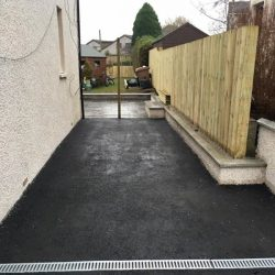 Grampian-Pattern-Pave-Paving-Specialist-Aberdeen-Banchory-666