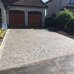 Grampian-Pattern-Pave-Paving-Specialist-Aberdeen-Banchory-673