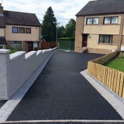Grampian-Pattern-Pave-Paving-Specialist-Aberdeen-Banchory-676