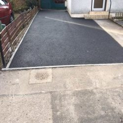 Grampian-Pattern-Pave-Paving-Specialist-Aberdeen-Banchory-706