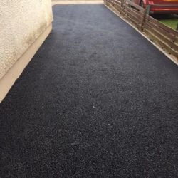 Grampian-Pattern-Pave-Paving-Specialist-Aberdeen-Banchory-707