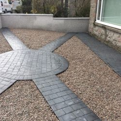 Grampian-Pattern-Pave-Paving-Specialist-Aberdeen-Banchory-712