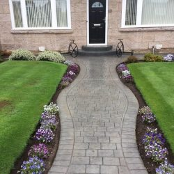 Grampian-Pattern-Pave-Paving-Specialist-Aberdeen-Banchory-726