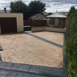 Grampian-Pattern-Pave-Paving-Specialist-Aberdeen-Banchory-727