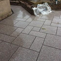 Grampian-Pattern-Pave-Paving-Specialist-Aberdeen-Banchory-742