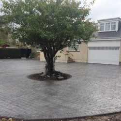 Grampian-Pattern-Pave-Paving-Specialist-Aberdeen-Banchory-76