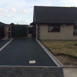 Grampian-Pattern-Pave-Paving-Specialist-Aberdeen-Banchory-768