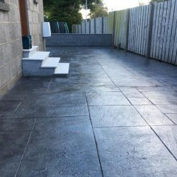 Grampian-Pattern-Pave-Paving-Specialist-Aberdeen-Banchory-836