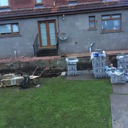 Grampian-Pattern-Pave-Paving-Specialist-Aberdeen-Banchory-840