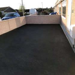 Grampian-Pattern-Pave-Paving-Specialist-Aberdeen-Banchory-851