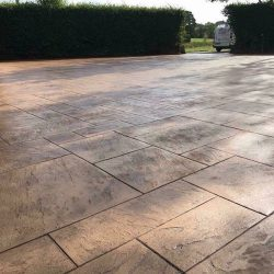 Grampian-Pattern-Pave-Paving-Specialist-Aberdeen-Banchory-857