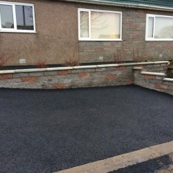 Grampian-Pattern-Pave-Paving-Specialist-Aberdeen-Banchory-86