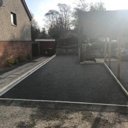 Grampian-Pattern-Pave-Paving-Specialist-Aberdeen-Banchory-878