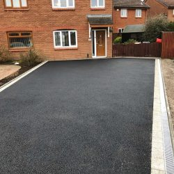 Grampian-Pattern-Pave-Paving-Specialist-Aberdeen-Banchory-886