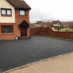 Grampian-Pattern-Pave-Paving-Specialist-Aberdeen-Banchory-887