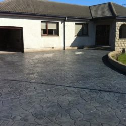 Grampian-Pattern-Pave-Paving-Specialist-Aberdeen-Banchory-9