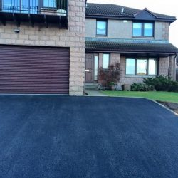Grampian-Pattern-Pave-Paving-Specialist-Aberdeen-Banchory-90