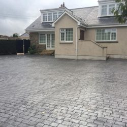 Grampian-Pattern-Pave-Paving-Specialist-Aberdeen-Banchory-96
