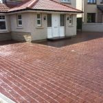 Grampian-Pattern-Pave-Paving-Specialist-Aberdeen-Banchory-1