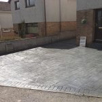 Grampian-Pattern-Pave-Paving-Specialist-Aberdeen-Banchory-10