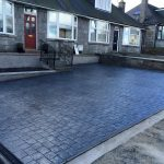 Grampian-Pattern-Pave-Paving-Specialist-Aberdeen-Banchory-100